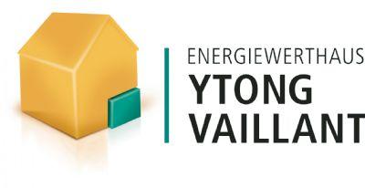 Partner von Energiewerthaus