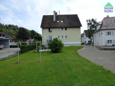 2066_Haus_Ansicht_Garten