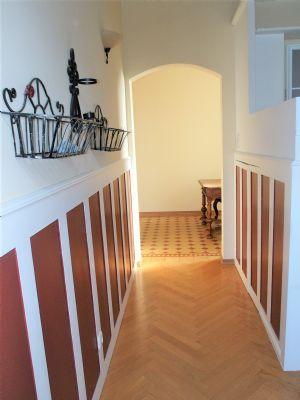 exklusive altbauwohnung im jugendstil wohnung sch rding 2gbtx4z. Black Bedroom Furniture Sets. Home Design Ideas