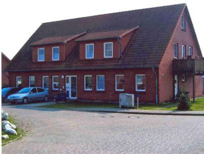 Möllenhagen Wohnungen, Möllenhagen Wohnung mieten