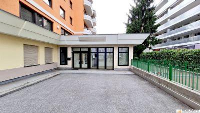 Salzburg Büros, Büroräume, Büroflächen