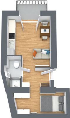 Mistelbach Wohnungen, Mistelbach Wohnung kaufen