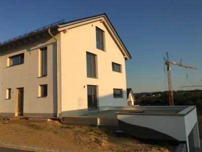 Dorfen Häuser, Dorfen Haus mieten