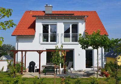 Burladingen Häuser, Burladingen Haus kaufen