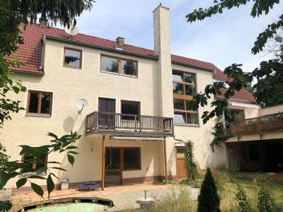 Kösching Häuser, Kösching Haus kaufen