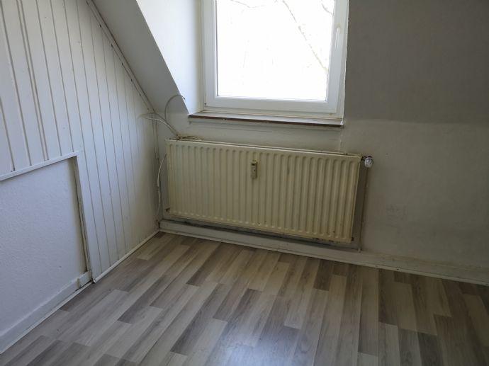 Sofort frei! ca. 85 m², 3,5 Zimmer, 2 Bäder, Uferstr. in Letmathe