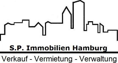 Norderstedt Renditeobjekte, Mehrfamilienhäuser, Geschäftshäuser, Kapitalanlage