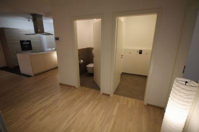 Waschraum-Gäste-WC