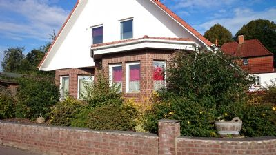 Lütjenburg Häuser, Lütjenburg Haus mieten
