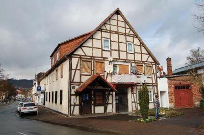 Marsberg Häuser, Marsberg Haus kaufen