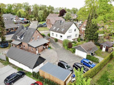 """""""Top Kapitalanlage"""" in ruhiger Lage von Jesteburg"""