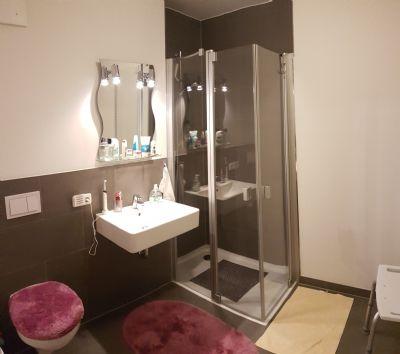 seniorengerechtes wohnen im kieler zentrum wohnung kiel 2fq3j4q. Black Bedroom Furniture Sets. Home Design Ideas