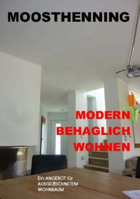 i punkt immobilien kg dingolfing immobilien bei. Black Bedroom Furniture Sets. Home Design Ideas