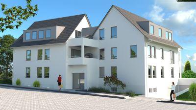 Wohnung Mieten In Herrenberg