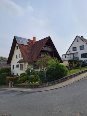 Glattbach Wohnungen, Glattbach Wohnung mieten