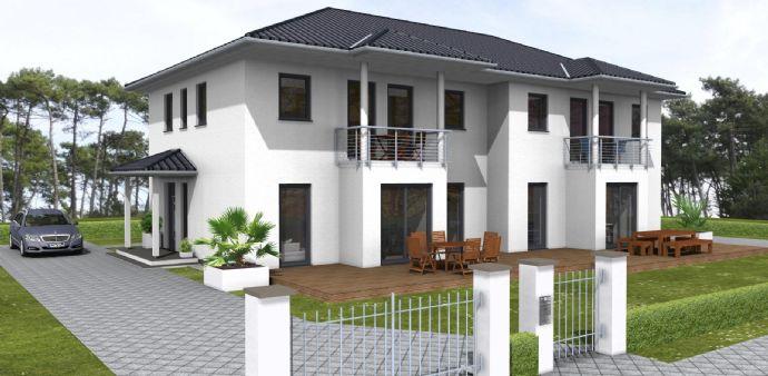 Haus Kaufen In Klink Wohnpoolde
