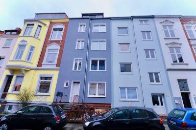 Bremen Wohnungen, Bremen Wohnung kaufen
