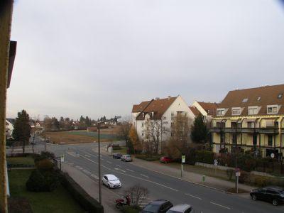 Beste Spielothek in Fürth finden
