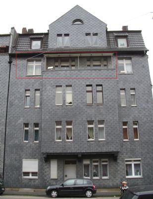 Hagen Wohnungen, Hagen Wohnung kaufen