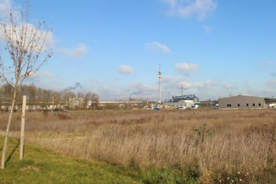 Großmehring Industrieflächen, Lagerflächen, Produktionshalle, Serviceflächen