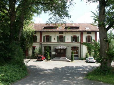 Ostrach Wohnungen, Ostrach Wohnung mieten