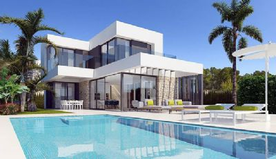 Gümülük Häuser, Gümülük Haus kaufen