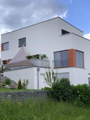 Pfaffenhofen an der Ilm Häuser, Pfaffenhofen an der Ilm Haus kaufen