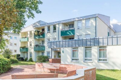 Wankendorf Wohnungen, Wankendorf Wohnung mieten