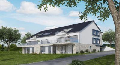 Kirchheim Wohnungen, Kirchheim Wohnung mieten
