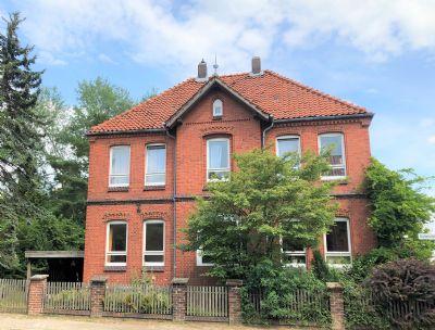 Wennigsen Häuser, Wennigsen Haus kaufen
