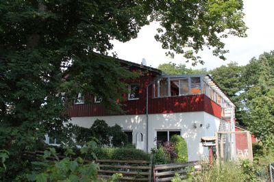 Moorrege Häuser, Moorrege Haus kaufen