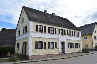 Siegenburg Häuser, Siegenburg Haus kaufen