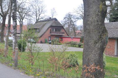 Osterholz-Scharmbeck Grundstücke, Osterholz-Scharmbeck Grundstück kaufen
