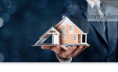 Soest Renditeobjekte, Mehrfamilienhäuser, Geschäftshäuser, Kapitalanlage