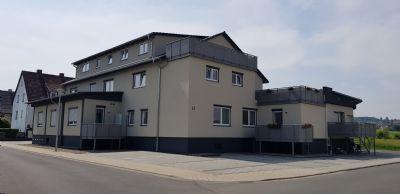 Amöneburg Wohnungen, Amöneburg Wohnung kaufen
