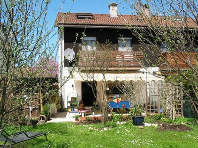 Starnberg WG Starnberg, Wohngemeinschaften