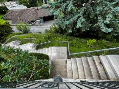 Viganello Häuser, Viganello Haus kaufen