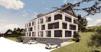 Waldkirchen Wohnungen, Waldkirchen Wohnung kaufen