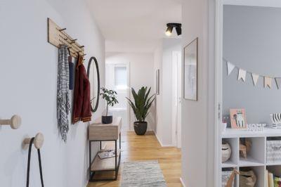 Zossen Wohnungen, Zossen Wohnung kaufen