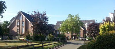 Herzebrock-Clarholz Wohnungen, Herzebrock-Clarholz Wohnung kaufen