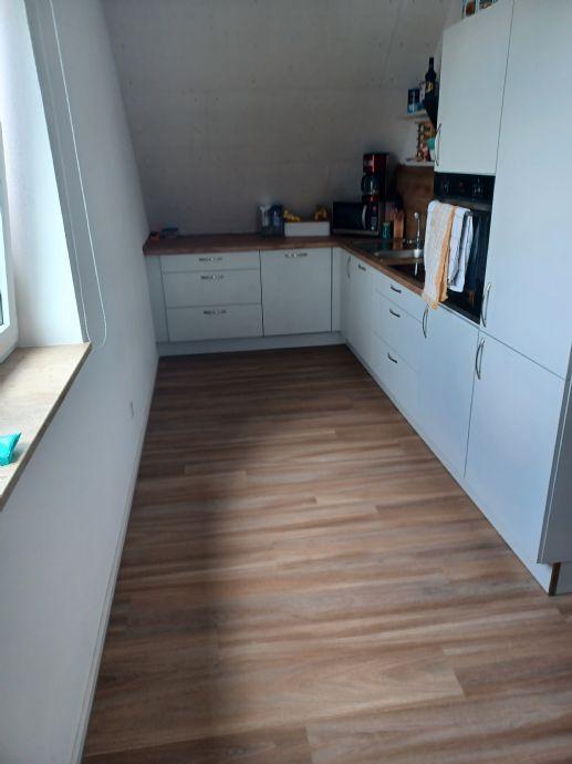 3-Zimmer-Wohnung mit 71 m² Wfl