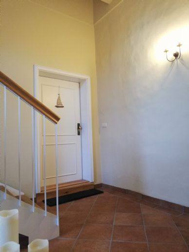 Ruhig gelegene 2-Zimmer Wohnung - im Herzen der Altstadt -