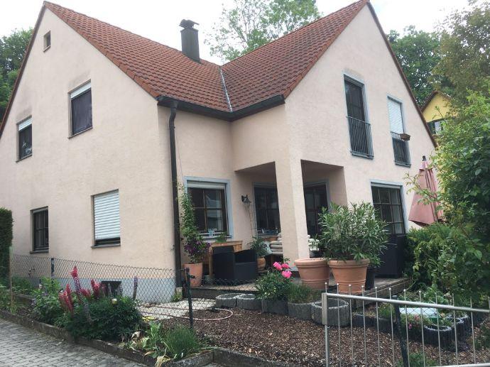 Haus in Au in der Hallertau, Stadtteil Au, zu vermieten