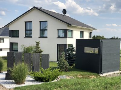 Niederweiler Häuser, Niederweiler Haus kaufen