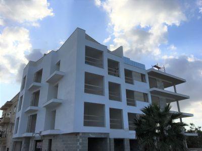 Gharghur Renditeobjekte, Mehrfamilienhäuser, Geschäftshäuser, Kapitalanlage