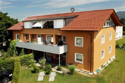 Flintsbach Wohnungen, Flintsbach Wohnung kaufen