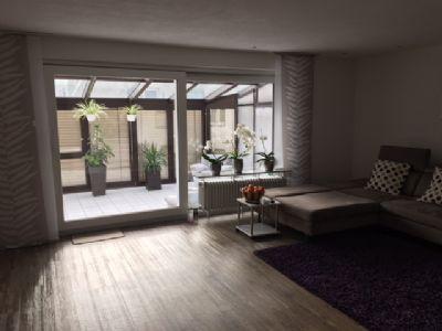 sch n renovierte eigentumswohnung mit gartenanteil wohnung offenburg 2h7qh4x. Black Bedroom Furniture Sets. Home Design Ideas