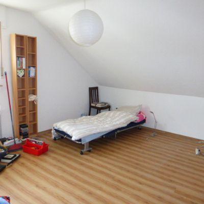 Single Wohnung Neuss