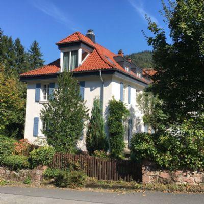 wundersch nes familienhaus zu verkaufen doppelhaush lfte heidelberg schlierbach 2cl7c4f. Black Bedroom Furniture Sets. Home Design Ideas