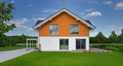 kampa modernes landhaus mit vier giebeln einfamilienhaus sch nebeck 2cy7n45. Black Bedroom Furniture Sets. Home Design Ideas